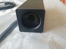 Lytro Light Field Digital Camera - Gray 8GB A1