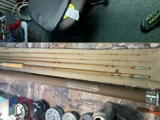 New listing Headwaters Victory Series 7wt Fly Rod