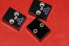 1 new ELECTRIC CONCEPT MP80CN205K 2 Uf 800 VDC Snubber Circuit IGBT Capacitor