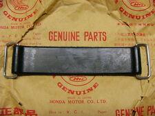 HONDA CB 750 Four k0-k2 nastro di interruzione BATTERIA nastro, battery