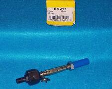 1988 1989 1990 1991 Honda CRX Civic Steering Tie Rod End Falcon Steering EV217