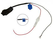 Für Skoda Radio MS 303 402 501 502 Navi DX BT Bluetooth Adapter MP3 AUX #5119 8P