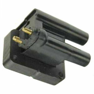 New Ignition Coil For Dodge Stealth Mitsubishi 91-97 Chrysler 95-97 UF143S