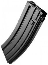 New Tokyo Marui Spare Magazine 520 BB for HK416D & M4 / SCAR-L series Toy
