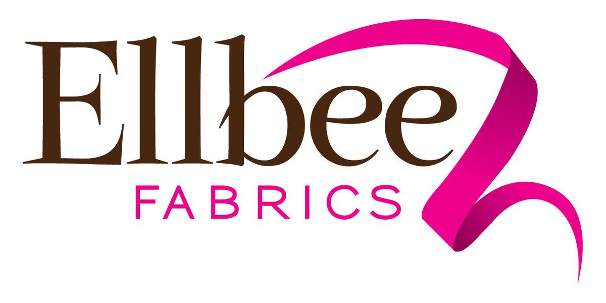 Ellbee Fabrics