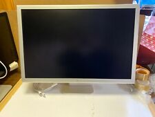 Apple 30-Inch Cinema Display A1083