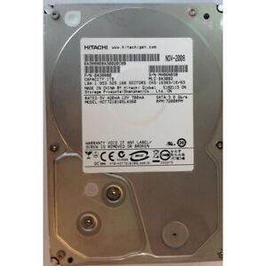 """0A38880 - Hitachi 1TB 7200 RPM SATA 3.5"""" HDD"""