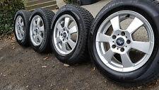 Renault Megane 3 Winterreifen Megane 3 Winterräder Megane 3 Winterreifen