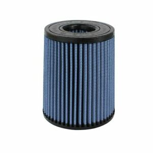 aFe Power 10-10133 Magnum FLOW Pro 5R Air Filter For 13-18 Ford Focus/Escape NEW