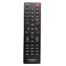 New DX-RC02A-12 Remote for Dynex TV DX-26L150A11 DX-32L150A11 DX-37L150A11