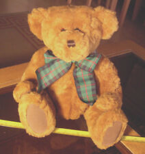 Teddy Soft Toy Gorgeous Lovely Ted for hugs and love