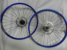 Sun Ringle Bicycle Rims