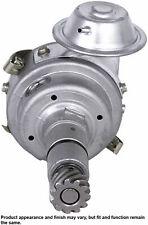 Cardone Distributor For BMW 3.0CSi 74 3.0Si 76-75 530i 78-75 630CSi 78-77