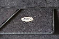 Mercedes W463 G class floor mats DESIGNO SET OEM G550 G63AMG G65