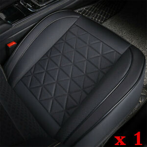 Universal Car Front Cover Seat Protector Cushion 3D For Car Interior Accessories