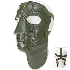 Military Surplus GI Cold Weather Face Mask