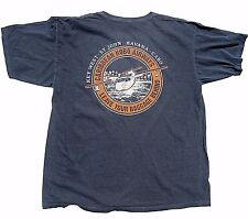 Caribbean Hobo Airways T-shirt Key West Airlines tropical shirts beach planes