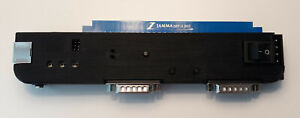 Supergun Jamma Kit with case (not assembled) for Neo-Geo MVS