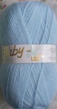 BLU-Baby Care DK 5 x 100GM Palle [ G 500 ]