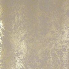La Veneziana 2 Marburg Tapete 53132 Liso 4,79€/ M ² Oro / Umbra
