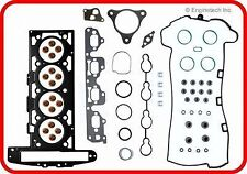 07 Saturn Ion Vue 2.2L DOHC Ecotec  MLS Head Gasket Set