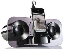 Lautsprecher für Smartphone, Handy, MP3-Player & Tablet PC