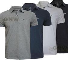 Cotton ARMANI T-Shirts for Men
