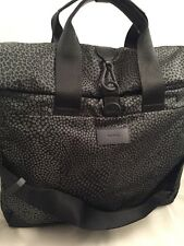 Paul Smith Men Bag Folio 100% Genuine RRP£350