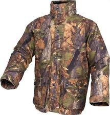 Men's Fleece Hunting Clothing