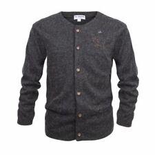Herren-Trachtenjacken & -westen im Jacken-Stil aus Wolle in normaler Größe