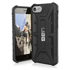 Urban Armor Gear (UAG) Apple iPhone 7 / 8 Pathfinder Military Spec Case - Rugged