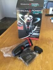 Remington Power Series Aqua Pro PR1370 Shaver, New