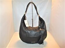 Michael Kors Handbag Lauryn Large Leather Shoulder Tote, Hobo, Satchel Crossbody