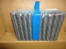 Viscofan Cellulose Casing, Meat Grinder Stuffer, 31 Eur-33 Usa 55, 50 Sticks