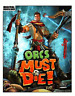 Orcs Must Die! STEAM Download Key Digital Code [DE] [EU] PC