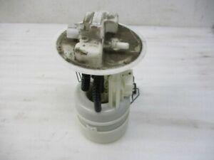 Fuel Pump Fuel Level Sensor Nissan Micra III (K12) 1.2 16V 17040AX000,17040AX010