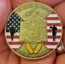 Challenge coins Special Offers: Sports Linkup Shop : Challenge coins