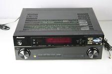Pioneer VSX-1020-K AV Receiver