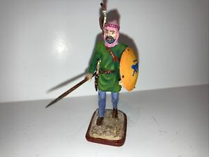 metal toy soldiers.  Persian
