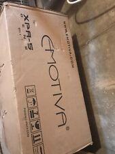 Emotiva XPA-5 Gen2 Amplifier NEW