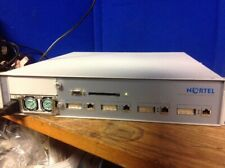 Nortel Wlan Security Switch 2380