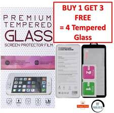 Premium Gorilla Tempered Glass Screen Protector Film For Samsung Galaxy A5 2015