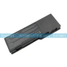 Battery for Dell Inspiron 1501 6400 E1505 Latitude 131L Vostro 1000 GD761 RD859