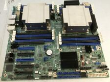 Intel SSI EEB Server Main-Board S2600CP Dual LGA 2011 Sockel Socket R G50768-510