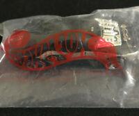 1999 Hot Wheels Mystery Car #3 Buick Wildcat Sealed Baggie HTF