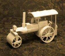 Matchmaker Steam Roller Matchstick Craft Kit MM01