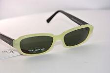 lunettes solaires Jean Charles de Castel Bajac authentiques jcc911 3165 SKU 15