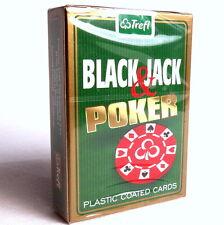 Black Jack y Póquer-Onyx Helios-estándar jugando A Las Cartas. Poker jugando a las cartas