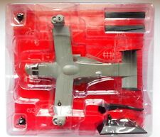 Elicottero  Helicopter - BELL-BOEING V-22 OSPREY (USA) scala 1/72