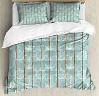 """Nautical Details about  /Essina Microfiber Ultra Soft Twin Throw Blanket 59/""""x 78/"""" Light Weight"""